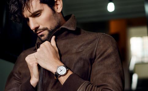 中端手表品牌哪个好?