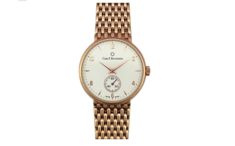 dw手表价格一般多少?