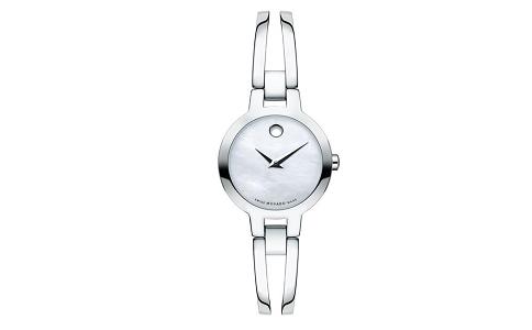 roqo是什么牌子手表价格是多少?