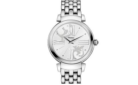 罗威妮手表怎么样?值得购买吗?