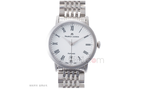保时捷男士手表价格是多少?