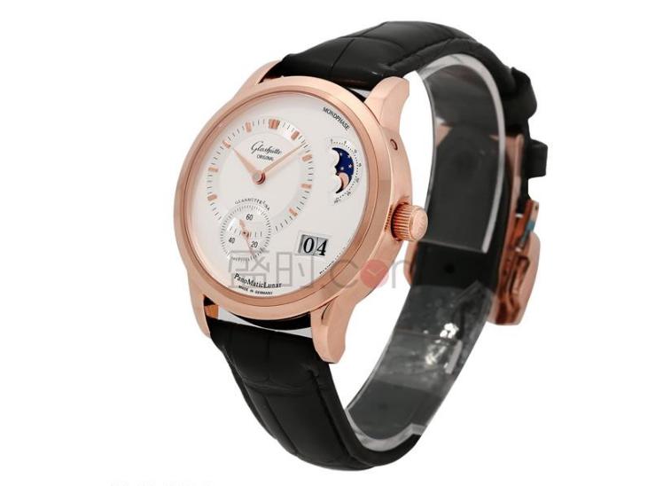 男款手表推荐,男款手表什么牌子好