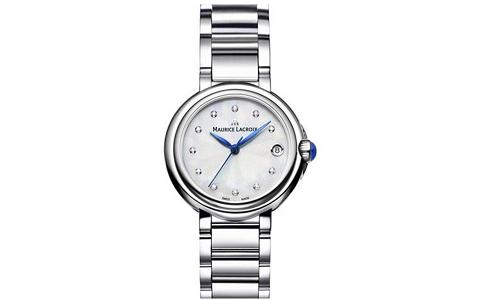真的阿玛尼手表多少钱?