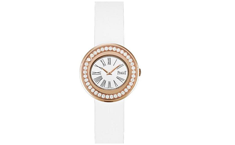 男生送女生手表的寓意是什么?