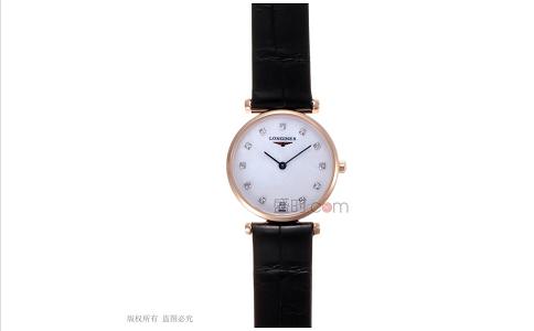 浪琴手表维修点查询,让腕表恢复如初
