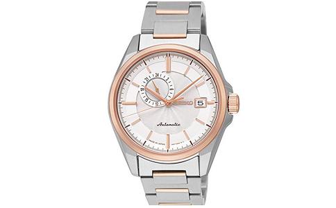 适合学生的手表品牌有哪些?