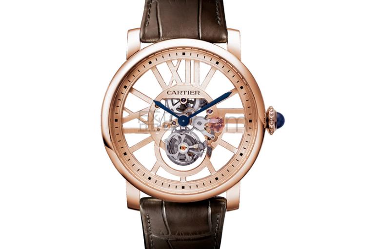 大众对钟表的认识是什么?与手表有哪些不同?