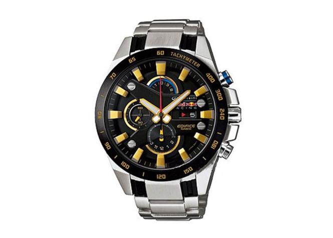 卡西欧电子手表540的价格如何?在哪里可以购买到呢?