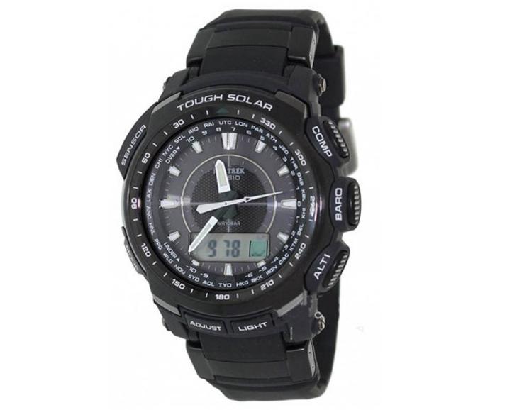 卡西欧男士机械手表价格如何,如何挑选卡西欧男士机械手表?