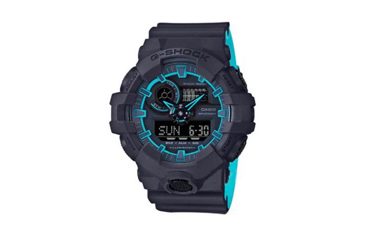 卡西欧户外手表价格贵吗?你喜欢户外手表吗?