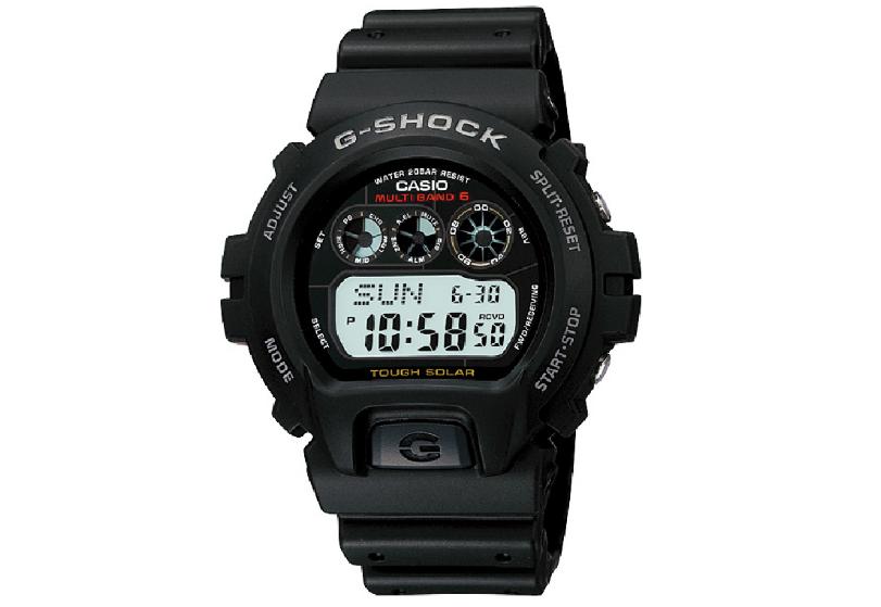 卡西欧手表5302价格高吗?什么时候购买更划算?