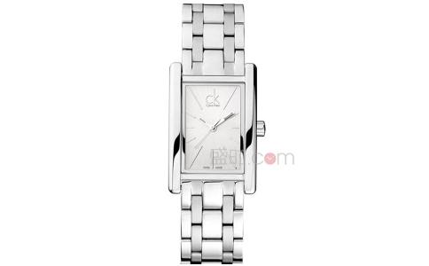 阿玛尼手表产地是哪里?阿玛尼手表值得购买吗?
