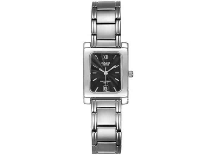 卡西欧女士手表有哪些?销量怎么样?