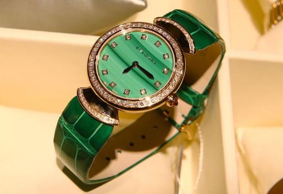 中低档手表都有哪些?十大中低档手表汇总