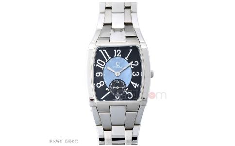 cyma手表价格是多少?看完你就知道了