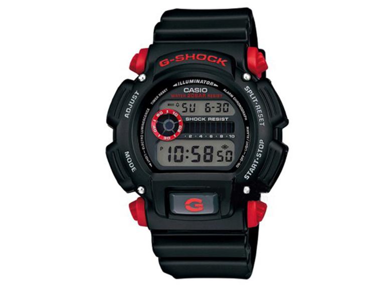 卡西欧手表5146价格区间多少,卡西欧手表好用吗?