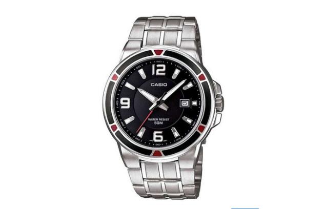 卡西欧手表1330的价格如何?在哪儿可以买到?