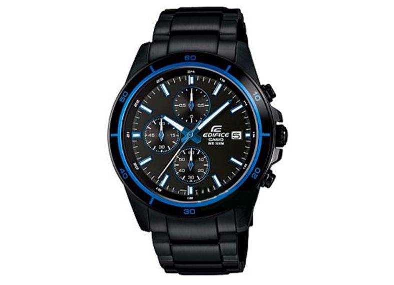 卡西欧手表价格及图片在哪里可以找到?卡西欧手表价格如何?