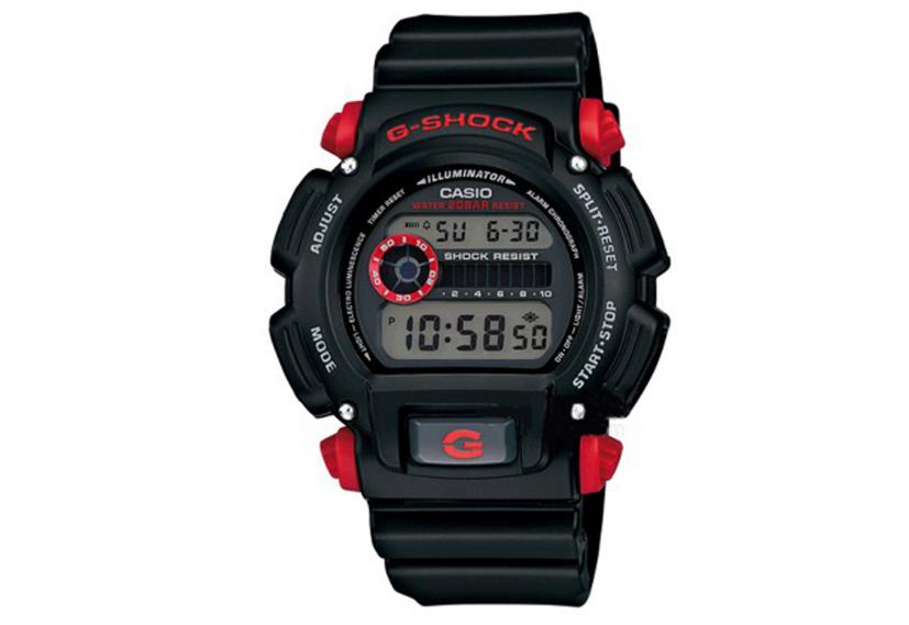 卡西欧手表的价格及图片大全,详细解答如下