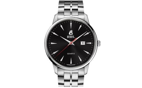 艾奇手表是什么档次?看了这篇文章你就知道了