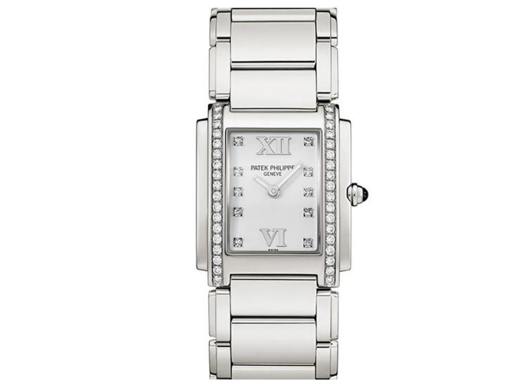你不能不知道的手表知识之百达翡丽为什么那么贵