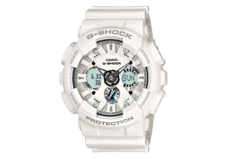 卡西欧手表价格如何呢?在哪里可以购买到?