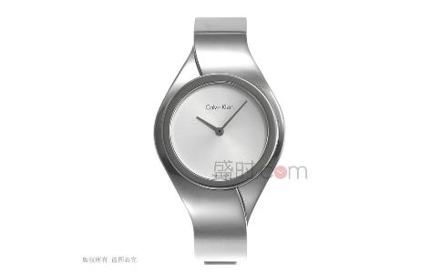 很多人的疑问——戴阿玛尼手表太低端吗