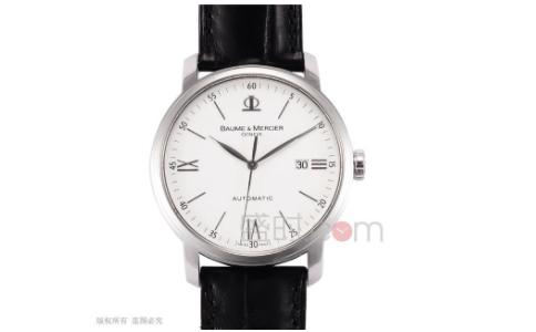 宝驰手表是什么牌子?