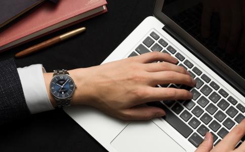 天梭手表换电池要多少钱?自己换怎么操作?