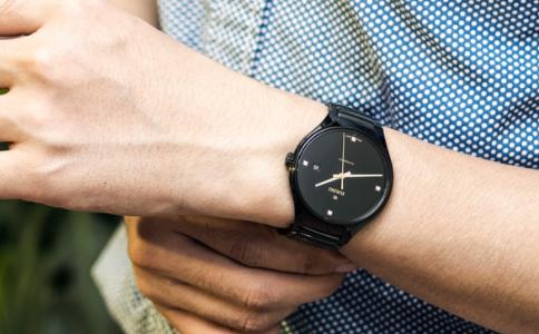 国产手表品牌哪个好?