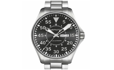 dw手表怎么换表带?