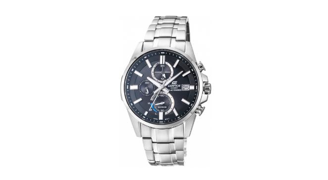 卡西欧怎么样?卡西欧手表5051价格如何?