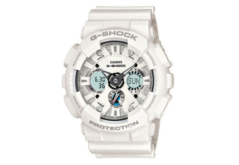 卡西欧手表价格图片及价格在哪里可以找到?在购买时需要考虑什么?