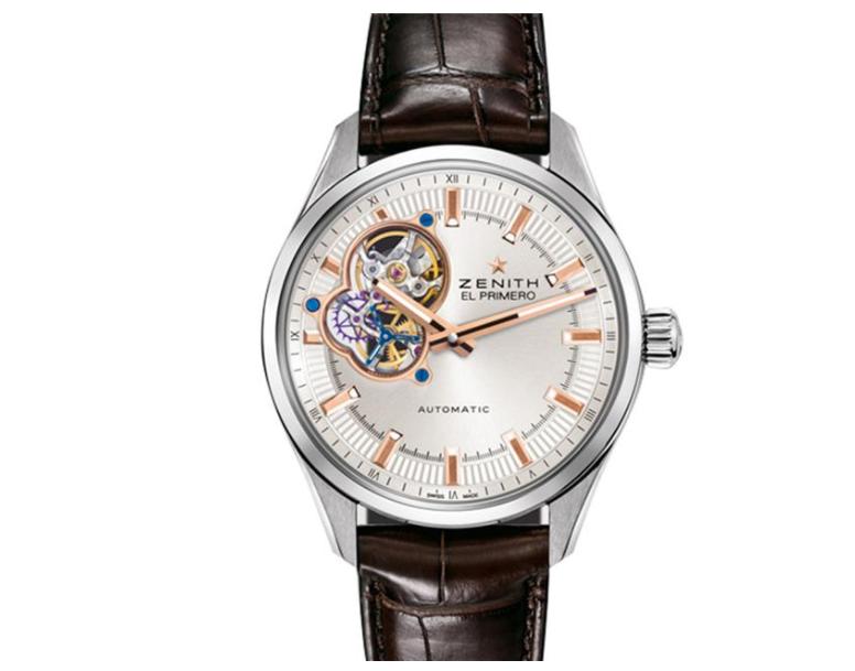 品牌会在各个城市设手表维修售后点