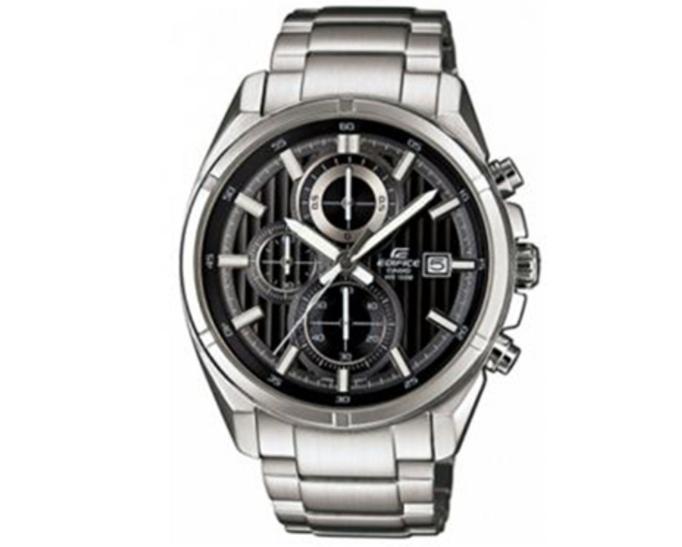 卡西欧男士手表价格高吗?一般家庭是否可以购买?