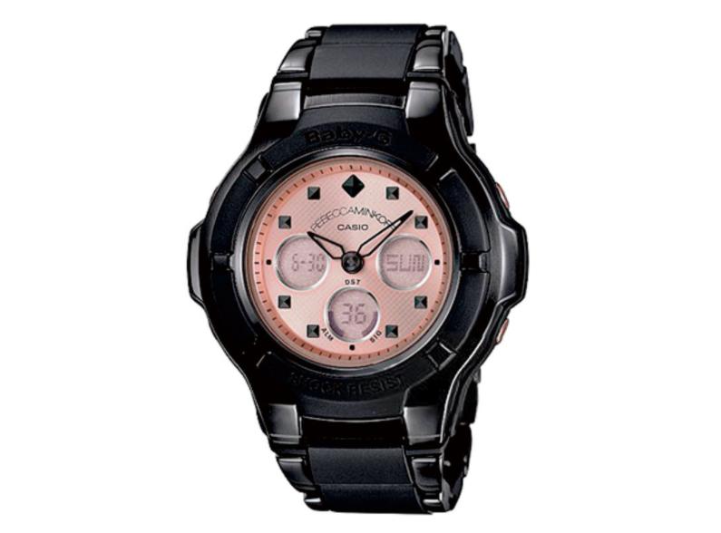 卡西欧mq24手表,给你一个值得购买的理由