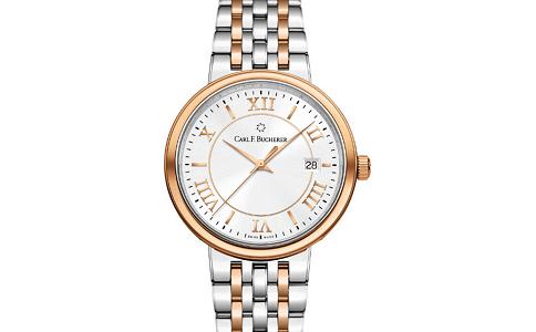 男人帶手表的意義有哪些?