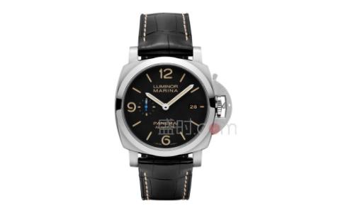 你知道特种兵手表为什么表盘向内佩戴吗?