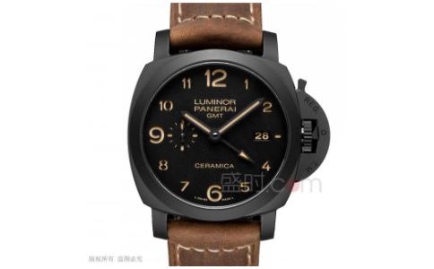 钢带手表怎么调节?