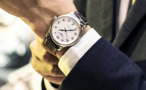 你知道格林手表是几线品牌吗?