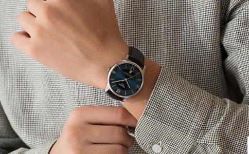 五千左右的手表款式推荐
