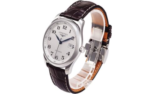 瑞士宝路华手表怎么样?