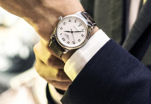 男士手表哪个牌子好又不贵,这个平台有更好的诠释