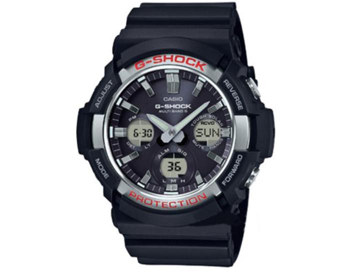 卡西欧手表的价格及图片哪里可以查看?
