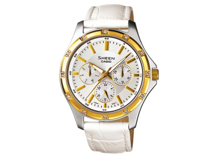在哪里查询卡西欧5051手表价格更靠谱