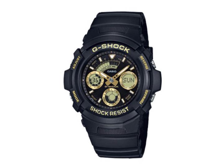 欲知卡西欧手表国内价格,通过以下途径不错