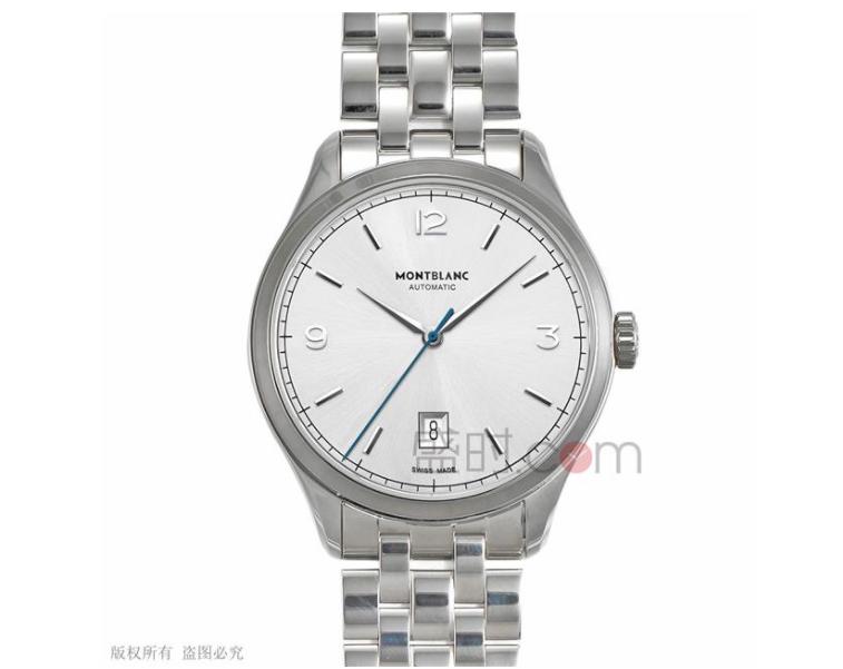 万宝龙属于什么档次,购买手表要注重那些方面