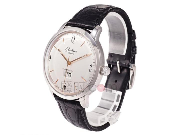 手表维修售后的坑不要踩,给你忠实的建议
