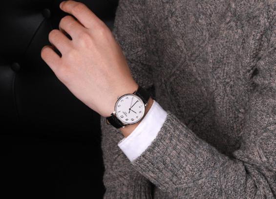 送男士手表什么牌子好,优选大品牌手表