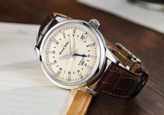 男士手表什么牌子的比较好,正规平台有更好的选择